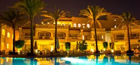 Hotelaria, Turismo e Gastronomia