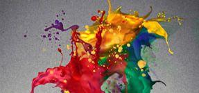 Arte, Design e Estética
