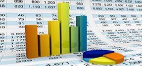 Ciencias Económicas y Empresariales