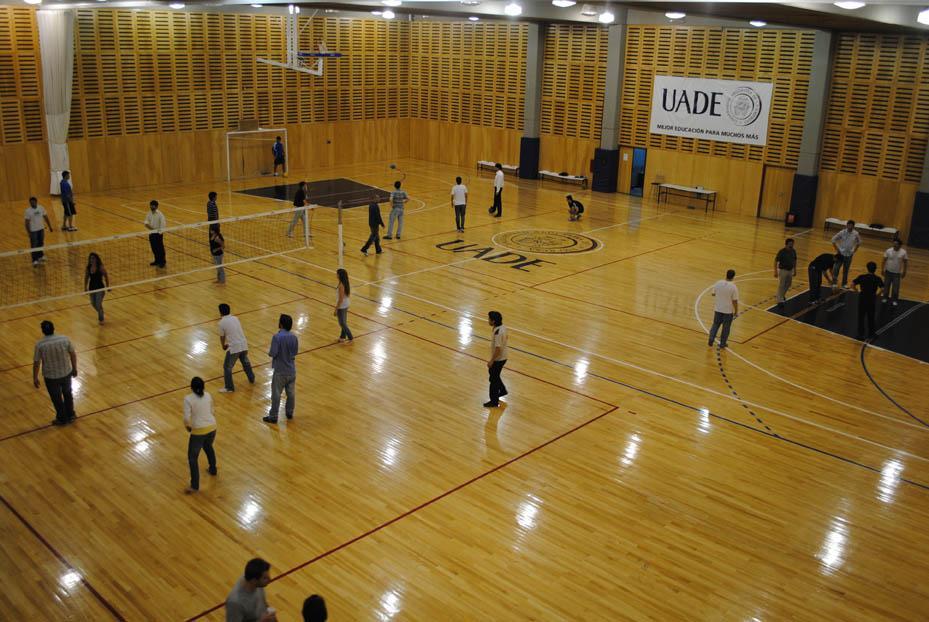 Estudiar licenciatura en dise o de interiores capital for Estudiar diseno de interiores en argentina