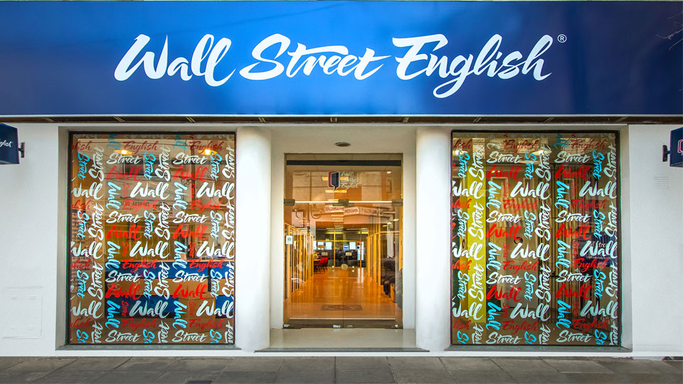 Estudiar En Wall Street English Buscouniversidad Com Ar
