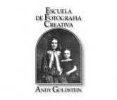 Escuela de Fotografía Creativa Andy Goldstein