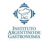 Instituto Argentino de Gastronomía