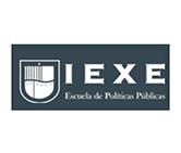 IEXE - Escuela de Políticas Públicas