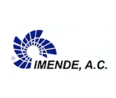IMENDE, A.C. - Instituto Mexicano de Ensayos No Destructivos