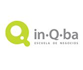 in.Q.ba, Escuela de Negocios