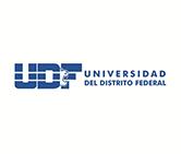 UDF - Universidad del Distrito Federal