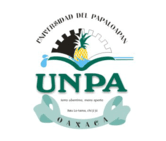 UNPA - Universidad del Papaloapan