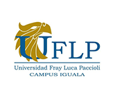 UFLP - Universidad Fray Luca Paccioli