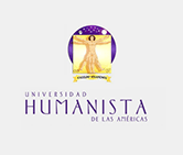 UHA - Universidad Humanista de Las Américas