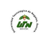 UTN - Universidad Tecnólogica de Nogales