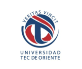 Universidad Tec de Oriente