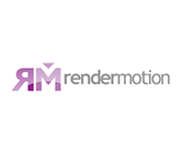 RM - Rendermotion