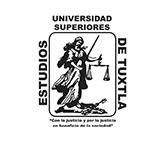 Universidad Estudios Superiores de Tuxtla