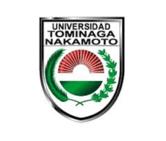 UTN - Universidad Tominaga Nakamoto