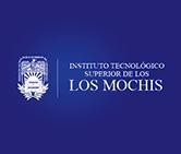 Instituto Tecnológico Superior de los Mochis