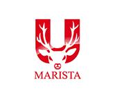 Universidad Marista de Mérida