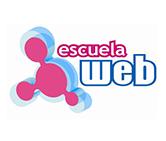 Escuela Web