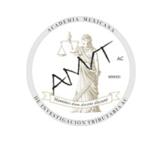 Academia Mexicana de Investigación Fiscal, A. C.