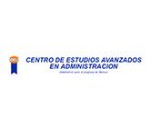 Centro de Estudios Avanzados en Administración