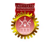 ITA - Instituto Tecnológico de Aguascalientes