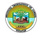 ITC - Instituto Tecnológico de Conkal