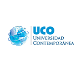 UCO - Universidad Contemporánea