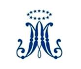 UMA - Universidad Marista