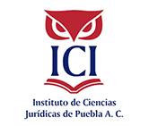 Instituto de Ciencias Jurídicas de Puebla A.C