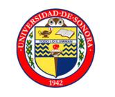 USON - Universidad de Sonora