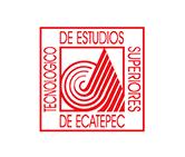 Tecnológico de Estudio Superiores Ecatepec