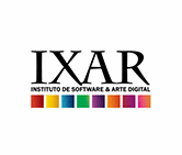 Ixar Instituto de Software y Arte Digital