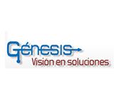 Génesis, Visión en Soluciones