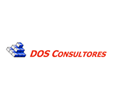 DOS Consultores