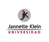 JK - Jannette Klein Universidad