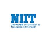 NIIT Guadalajara