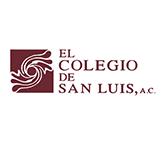 COLSAN - El Colegio de San Luis