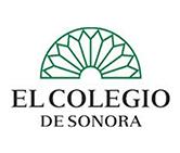 COLSON - El Colegio de Sonora