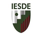 IESDE - Instituto de Estudios Superiores en Dirección de Empresas