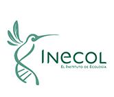 INECOL - Instituto de Ecología AC