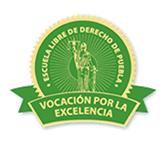 ELDP - Escuela Libre de Derecho de Puebla A.C
