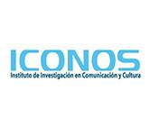 Instituto de Investigación en Comunicación y Cultura