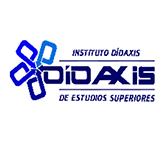 Instituto Dídaxis de Estudios Superiores