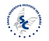 Grupo Educativo Instituto San Carlos