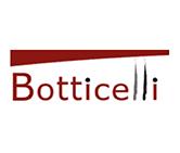 Instituto Fundación Botticelli - Arte y Restauración
