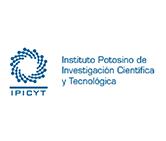 IPICYT - Instituto Potosino de Investigación Científica y Tecnológica A.C.