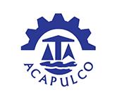 ITA - Instituto Tecnológico de Acapulco