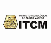 ITCM - Instituto Tecnológico de Ciudad Madero