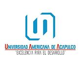 UAA - Universidad Americana de Acapulco