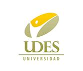 Universidad de Ciencias y Desarrollo